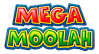 Mega moolah Slot Review
