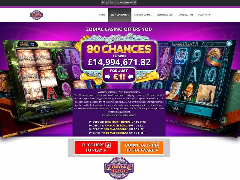 netbet casino spiele in welchem land alle verfügbar