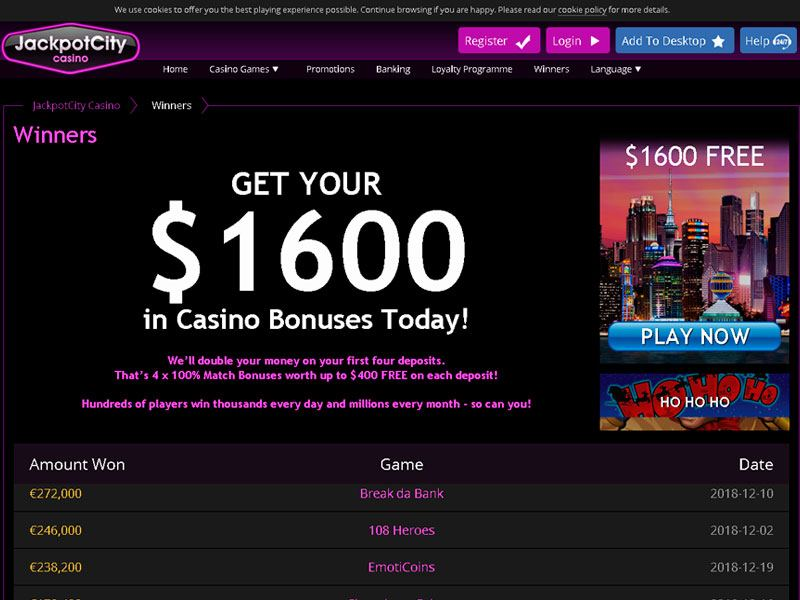 can you play online poker for real money in australia