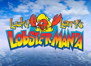 Lobstermania – which is why you're still trying to stick to it